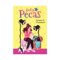 Lady-Pecas-Locuras-En-El-Escenario-1-838123
