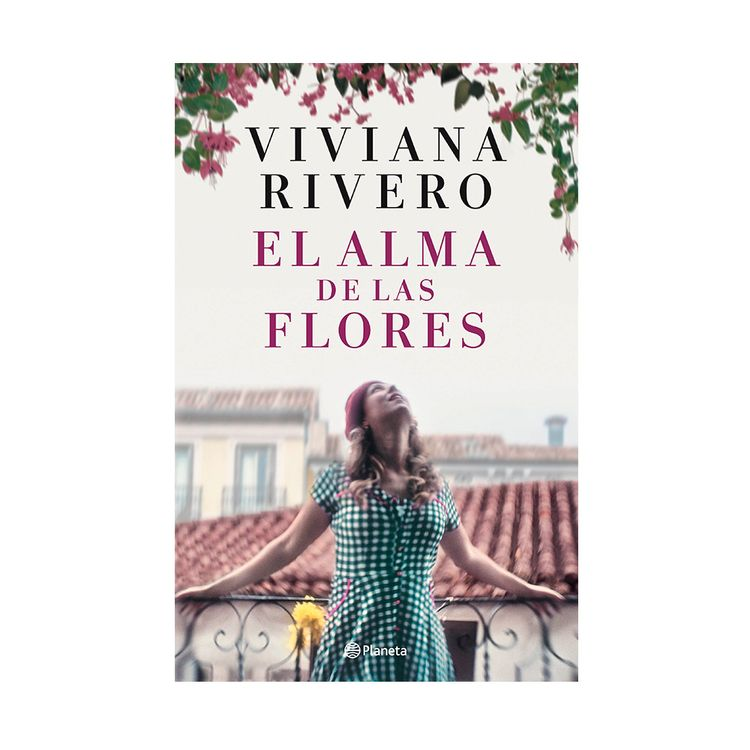 Alma-De-Las-Flores-El-1-838124