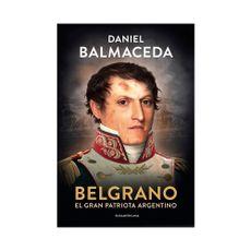 Belgrano-El-Gran-Patriota-Argentino-1-838130