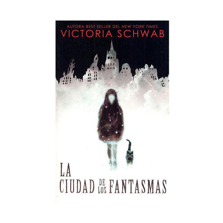 Ciudad-De-Los-Fantasmas-La-1-838132