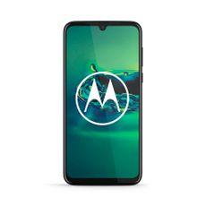 Celular-Motorola-Moto-G8-Plus-Azul-1-838147