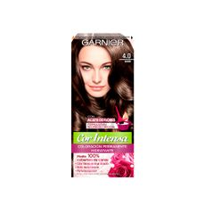 Mini-Kit-Coloracion-Cor-Intensa-Garnier-Castaño-45-Gr-1-838158