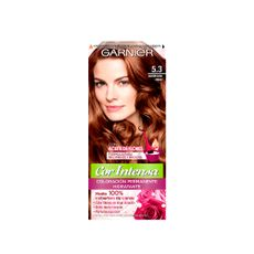 Mini-Kit-Coloracion-Cor-Intensa-Garnier-1-838159