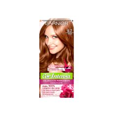 Mini-Kit-Coloracion-Cor-Intensa-Garnier-Chocolate-45-Gr-1-838164