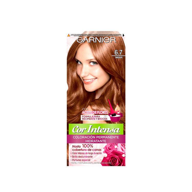 Mini-Kit-Coloracion-Cor-Intensa-Garnier-Chocolate-45-Gr-1-838164