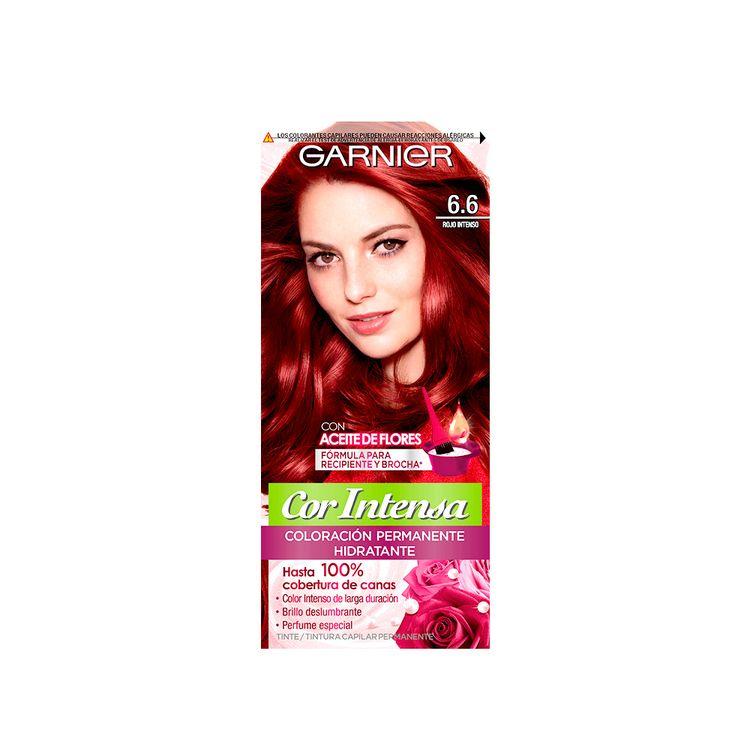 Mini-Kit-Coloracion-Cor-Intensa-Garnier-Rojo-Intenso-45-Gr-1-838166