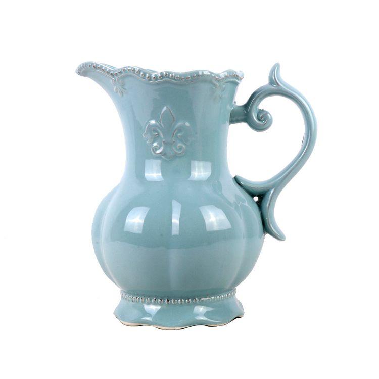 Jarra-Ceramica-Linea-Mirelle-Bleu-18-Ml-1-827595