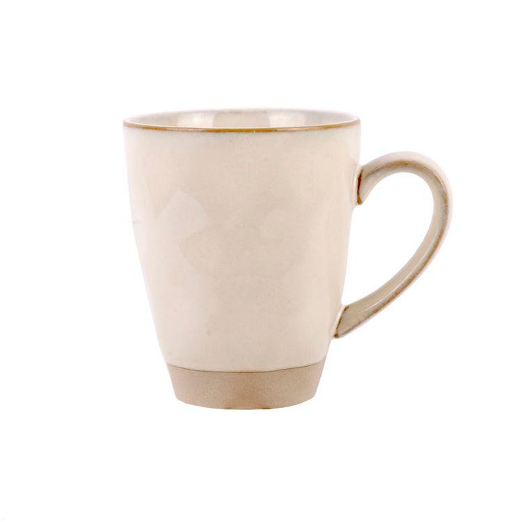 Mug-Doble-Ceramica---Beige420-Cc-1-827643