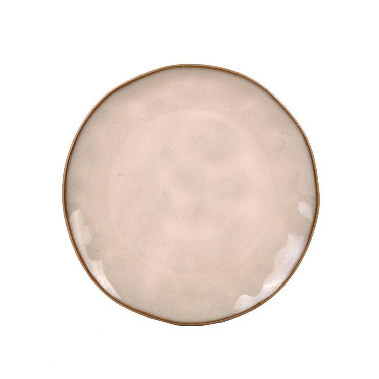 Bandeja-Ceramica--Beige-215-Cm-1-827649