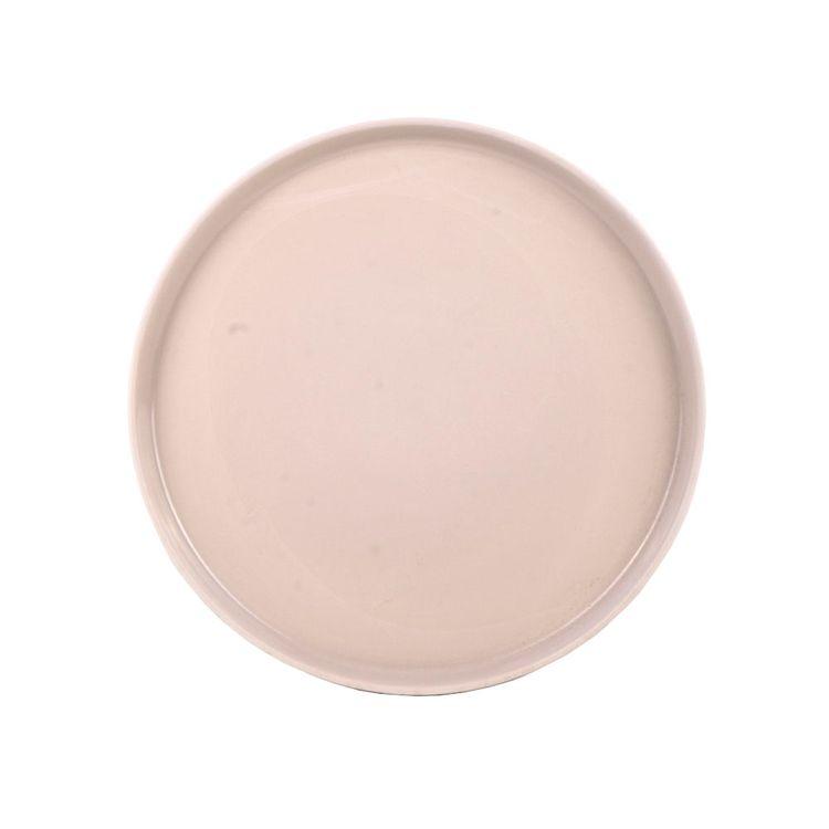 Bowl-Ceramica-Net--Grey-green-275cm-1-827657