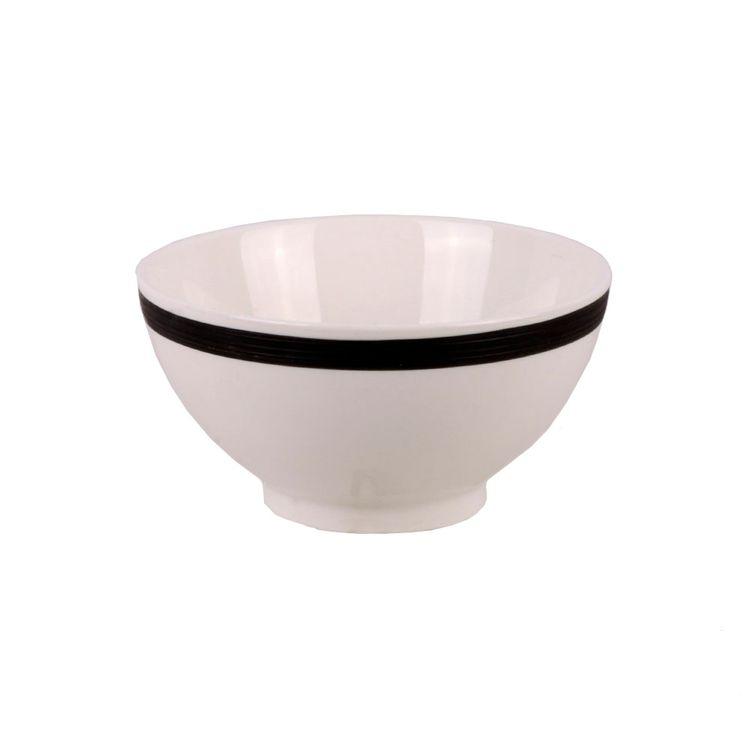 Bowl-Ceramica-C--Borde-Negro-125x62cm-1-827658