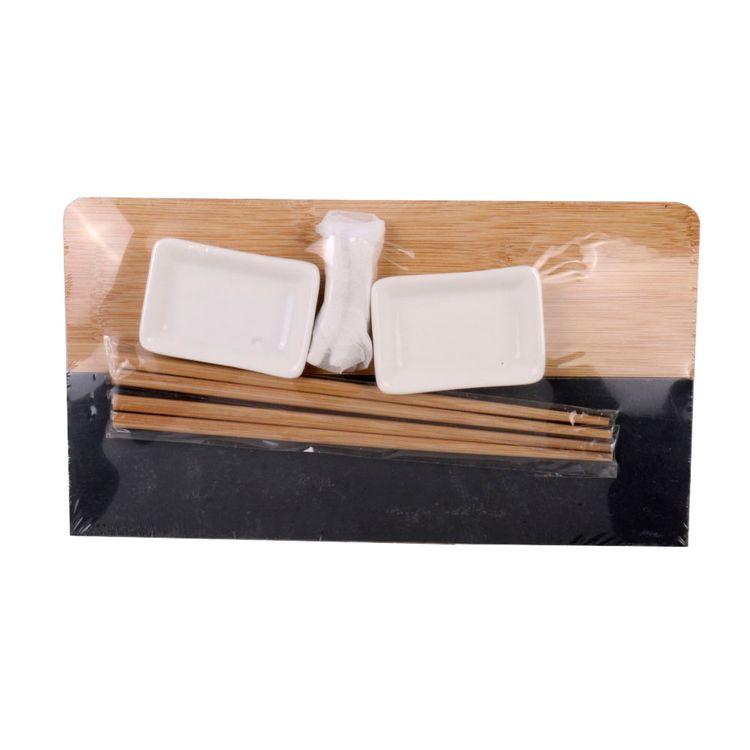 Set-De-Sushi-X-2-Bamboo-30x16x35cm-1-827664