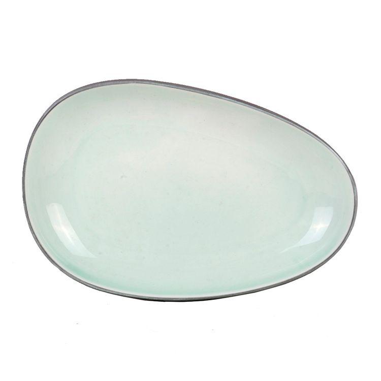 Bandeja-Ceramica-Irregular-26x17x4-1-827666