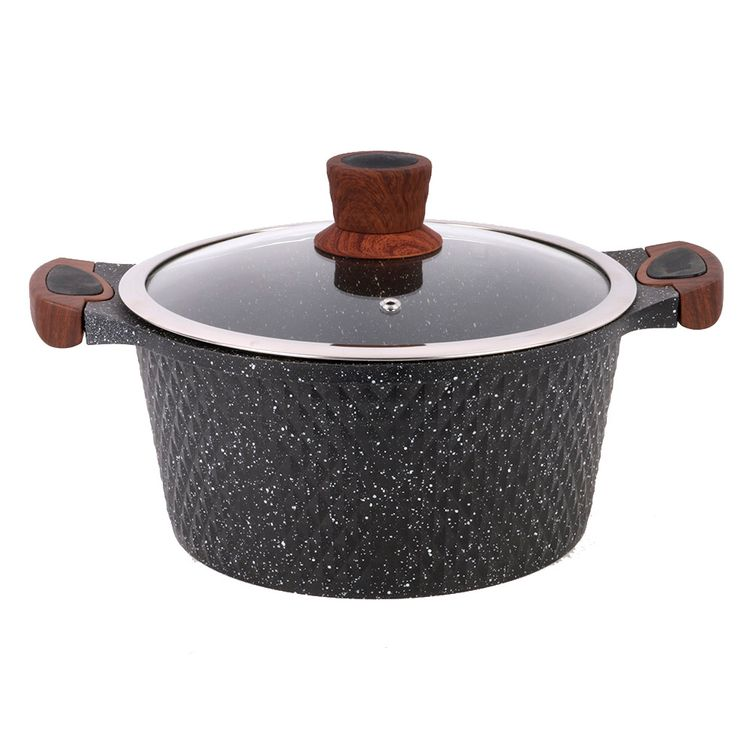 Olla-Dark-Granite-24cm-1-838018