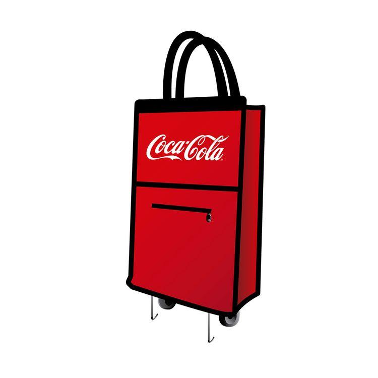 Carrito-Coca-Cola-1-838224