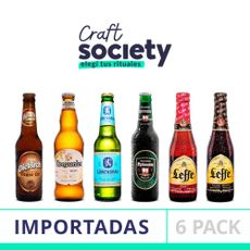 Cervezas-Sabores-Del-Mundo-Six-Pack-1-838010