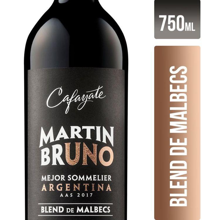 Vino-Cafayate-Martin-Bruno-Blend-Malbecs-750-Ml-1-838336