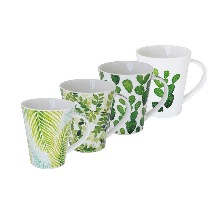 Mug-Conico-Porcelana-Blanca-385ml-1-838201