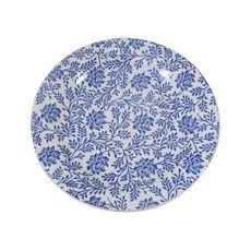 Plato-Ceramica-Linea-Mykonos-1-838216