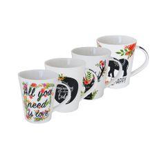 Mug-Porcelana-Blanca-Vs-Diseños-385-Ml-1-838217