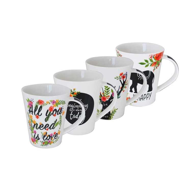 Mug-Porcelana-Blanca-Vs-Diseños-385-Ml-1-838217