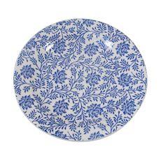 Plato-Ceramica-Linea-Mykonos-1-838222