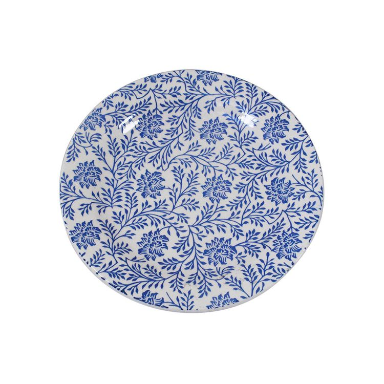Plato-Ceramica-Linea-Mykonos-1-838223