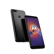 Celular-Motorola-Moto-E6-Play-Negro-1-838350