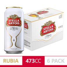 Cerveza-Rubia-Stella-Artois-6-pack-Carton-473-Ml-Lata-1-305956
