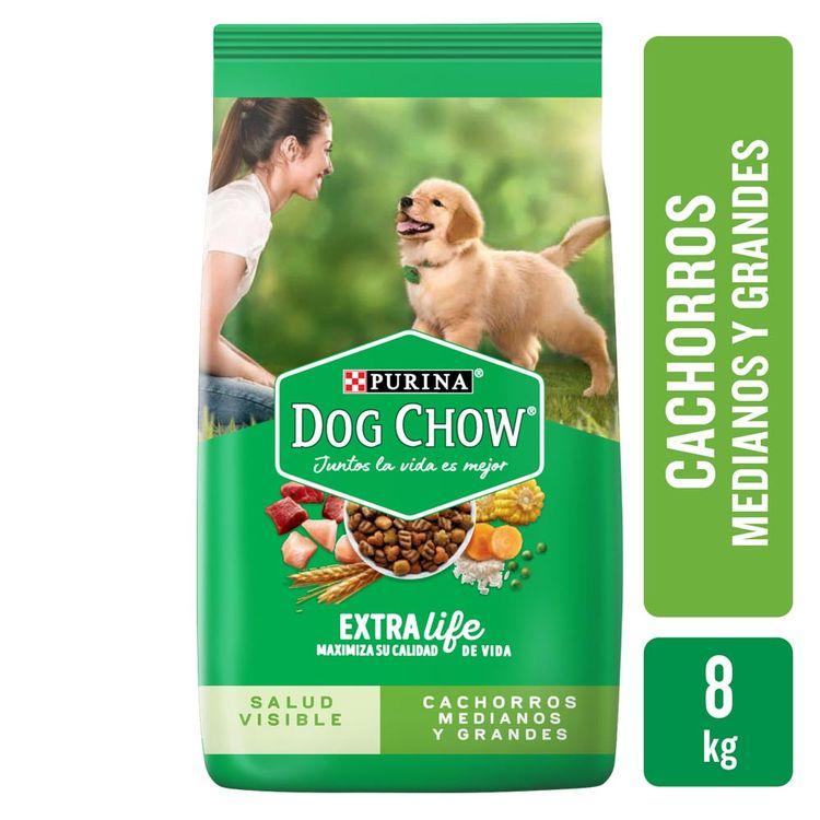 Dog-Chow-Cachorros-Medianos-Y-Grandes-8-Kg-1-5926