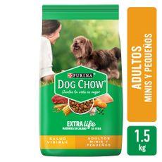 Dog-Chow-Adultos-Minis-Y-Pequeños-15-Kg-1-7742