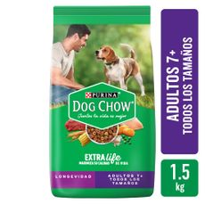 Dog-Chow-Longevidad--adultos-7---15-Kg-1-7783