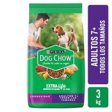 Dog-Chow-Longevidad--adultos-7---3-Kg-1-7784