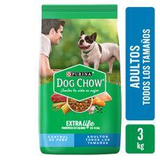 Dog-Chow-Control-De-Peso-3-Kg-1-7809