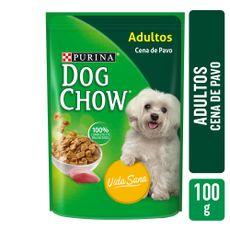 Alimento-Para-Perros-Dog-Chow-Adultos-100-Gr-1-334283