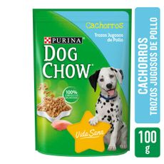 Alimento-Para-Perros-Dog-Chow-Cachorros-100-Gr-1-334284