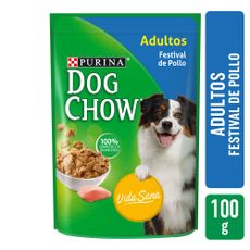 Alimento-Para-Perros-Dog-Chow-Pollo-100-Gr-1-334285