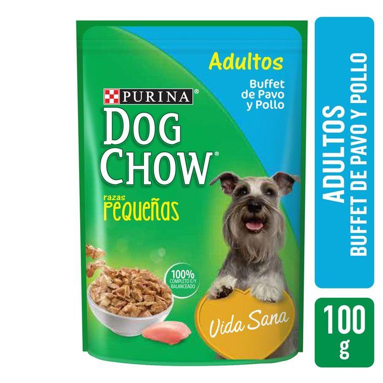 Alimento-Para-Perros-Dog-Chow-Pavo-Y-Pollo-100-Gr-1-446789