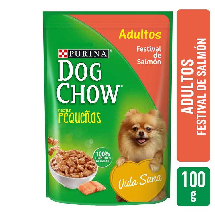 Alimento-Para-Perros-Dog-Chow-Salmon-100-Gr-1-446792