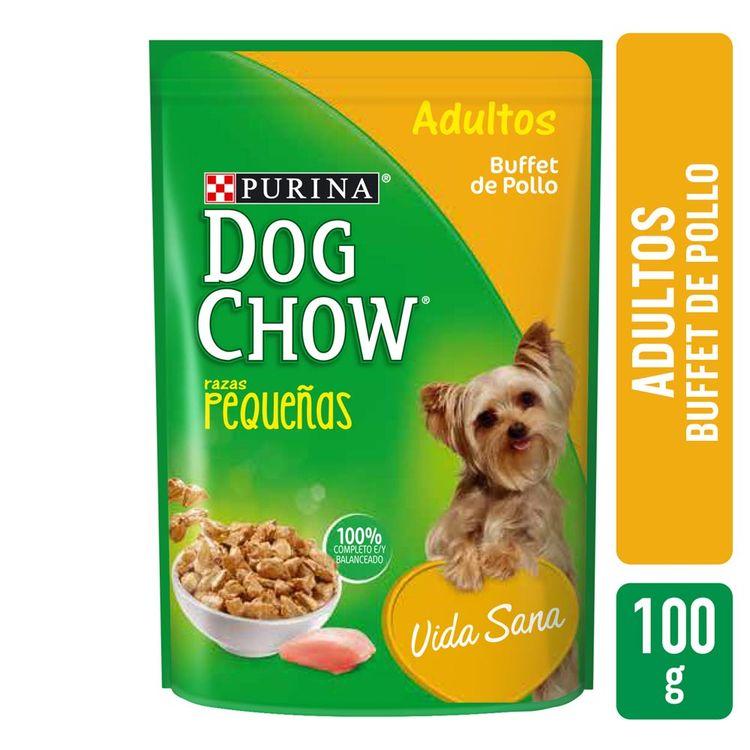Alimento-Para-Perros-Dog-Chow-Pollo-100-Gr-1-446793