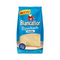 Bizcochuelo-Blancafor-Vainilla-480g-1-838337
