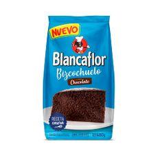Bizcochuelo-Blancaflor-Chocolate-480g-1-838358