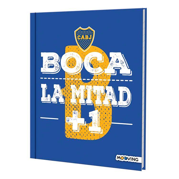 Cuaderno-16x21-Abrochado-48-Hjs-Boca-1-36327