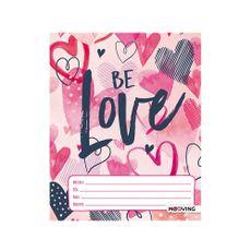 Separadores-Love-1-42327