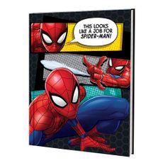 Cuaderno-Rayado-Tapa-Flexible-Spiderman-Mooving-48-Hojas-1-43666