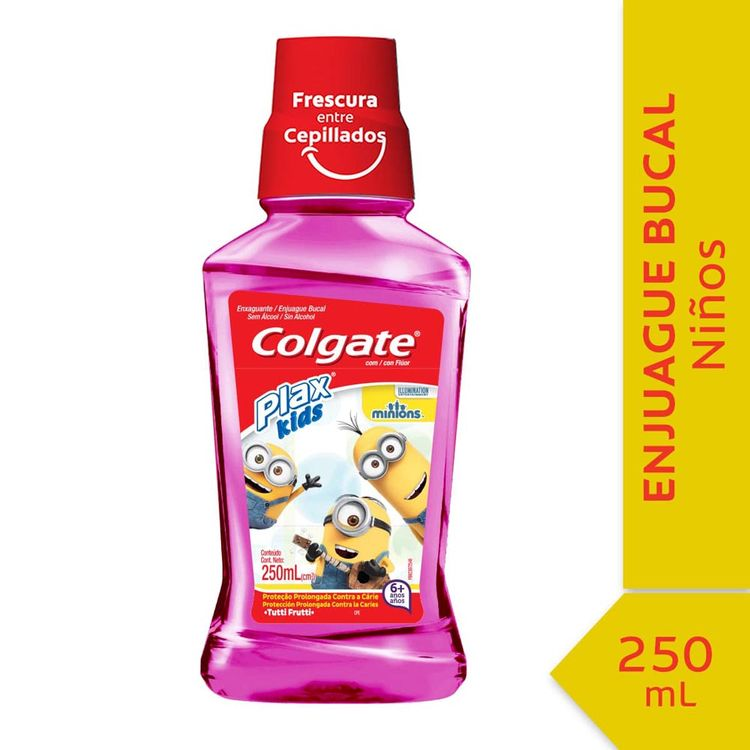 Enjuague-Bucal-Colgate-Plax-Tuti-Frutti-X-250-Ml-1-226649
