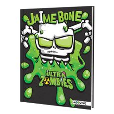 Cuaderno-16x21-Abrochado-Zombies-1-246452