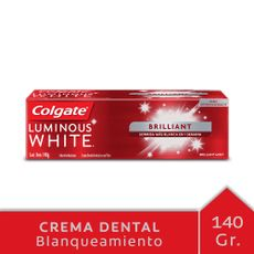 Crema-Dental-Colgate-Luminous-White-Brilliant-140g-1-338211