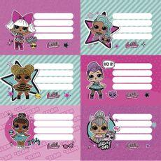 Etiquetas-Lol-1-452709