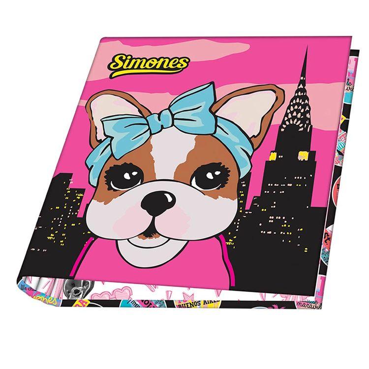 Carpeta-Escolar-Simones-3x40-1-462070